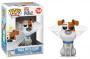 Funko POP Movies: Secret Life pf Pets 2 - Max in Cone