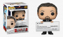 Funko POP Movies: Spider-Man Far From Home - Happy Hogan