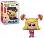 Funko POP: The Grinch 2018 - Cindy Lou Who