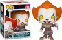 Funko POP Movies: IT Chapter 2 - Pennywise w/ Blade