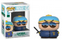 Funko POP TV: South Park - Cartman