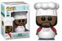 Funko POP TV: South Park - Chef