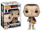 Funko POP TV: Stranger Things - Eleven with Eggos w/Chase