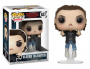 Funko POP TV: Stranger Things S5 - Eleven Elevated