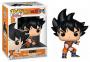 Funko POP Animation: DBZ S6 - Goku