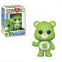 Funko POP: Care Bears - Good Luck Bear (1/6 Chase Possible)