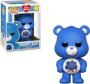 Funko POP: Care Bears - Grumpy Bear