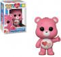 Funko POP: Care Bears - Love-A-Lot Bear