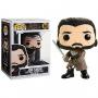 Funko POP TV: Game of Thrones S11 - Jon Snow