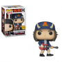 Funko POP Rocks: AC/DC - Angus Young w/Chase
