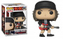 Funko POP Rocks: AC/DC - Angus Young (1/6 Chase Chance)