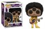 Funko POP Rocks: Prince 2004 Grammys