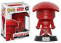 Funko POP Star Wars Bobble: E8 - Praetorian Guard (Exc) (CC)