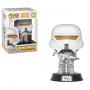 Funko POP Star Wars Bobble: Solo - Range Trooper