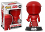 Funko POP Star Wars Bobble: E8 - Praetorian Guard 2. (Exc) (CC)