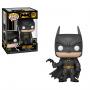Funko POP DC: Batman 80th - Batman