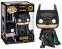 Funko POP DC: Batman 80th - Batman (1995)