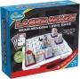Labirynt laserów (Laser Maze)