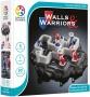 Smart Games - Warownia (Walls & Warriors)