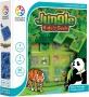 Smart Games - Dżungla