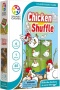 Smart Games - Kokoszki (Chicken Shuffle)