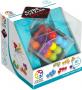 Smart Games - Cube Puzzler Pro (edycja międzynarodowa)