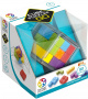 Smart Games - Cube Puzzler Go (edycja międzynarodowa)