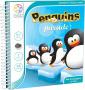 Smart Games - Penguins parade (Parada pingwinów)