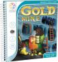 Smart Games - Gold Mine (Kopalnia złota)