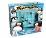 Smart - Pingwiny na lodzie