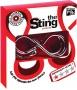 Łamigłówka Ultimate Metal - The Sting