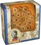 Łamigłówka Great Minds - Arystoteles - Matematyka