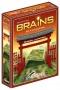 Brains: Ogród japoński