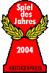 Gra Roku 2004